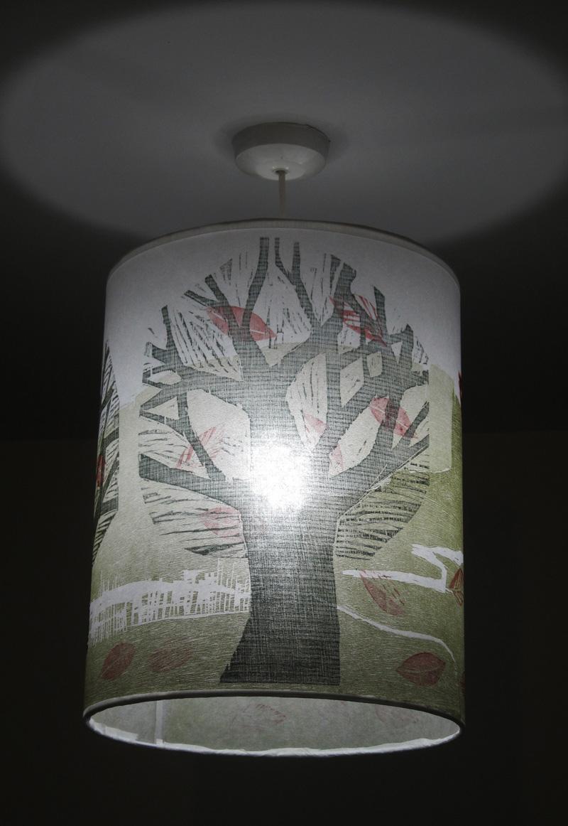 lampshade-update-in-dark