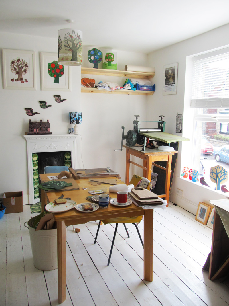 open-up-studio