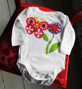 babygroflowerbutterfly2