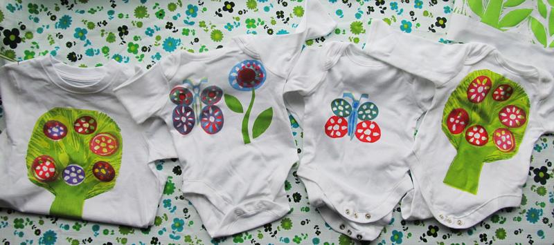 babygrorow