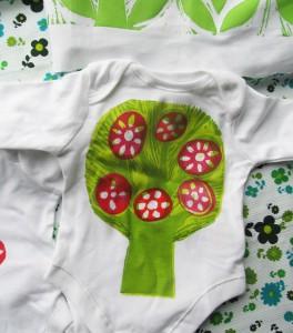 babygrotree
