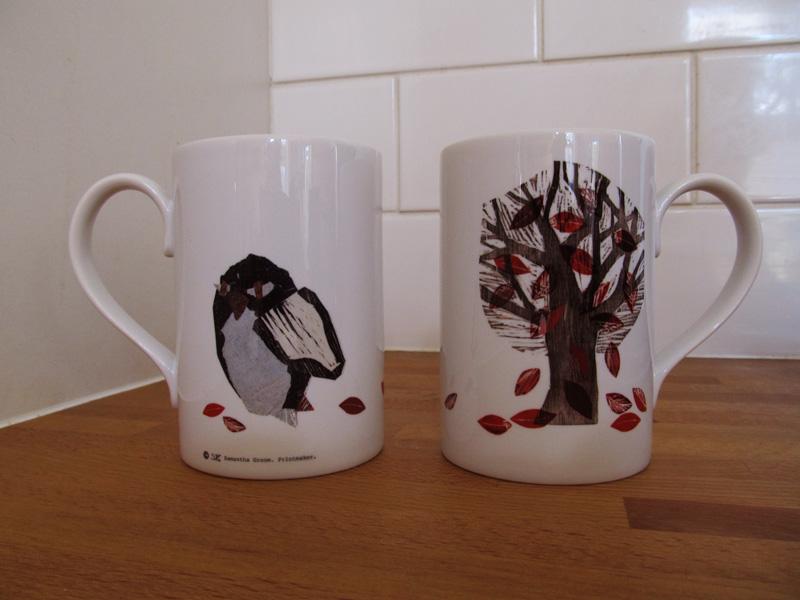 mug-for-fb