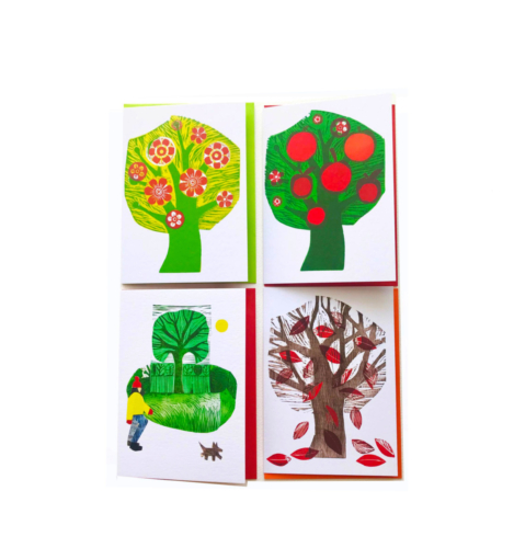 Shop Greeting Card Sets