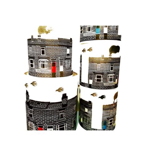 Shop Lampshades